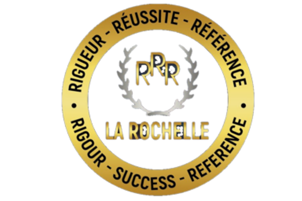 GSB La Rochelle